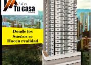 Super oportunidad apartamentos de 2 habitaciones s