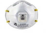3m n95 respirator face mask pack