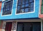 venta de casa en ibague en la urbanizacion