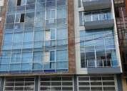 Vendo excelente apartamento en armenia quindio