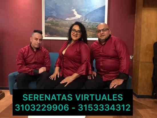 SERENATAS EN MOSQUERA FUNZA 3103229906