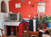 Casa en venta en bogota ciudadela el recreo 3 dormitorios 35.9 m2