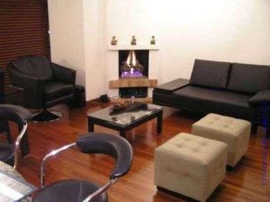 excelente apartamento en chapinero alto 2 dormitorios, cundinamarca - doplim - 1678141