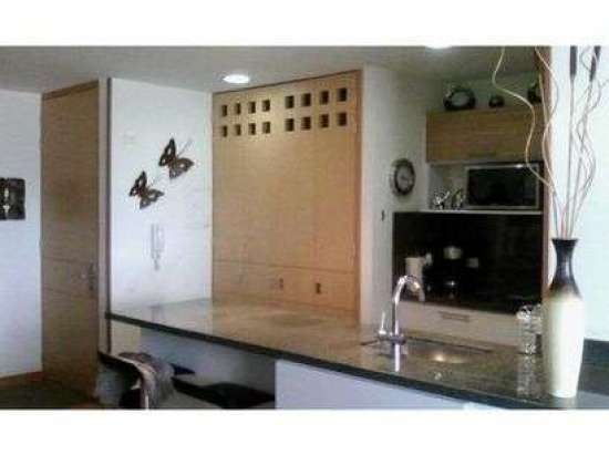 apto duplex sector margaritas 3 dormitorios, cundinamarca - doplim - 1678227