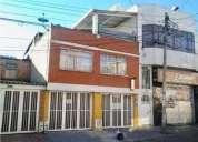 Venta casa comercial prado 6 dormitorios 171 m2