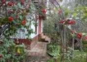 casa campestre en venta en villa de leyva 4 dormitorios 3668 m2