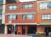 Apartamento en arriendo en bogota bellavista occidental 3 dormitorios 98 m2