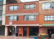 Local en arriendo en bogota bellavista occidental 3 dormitorios 98 m2