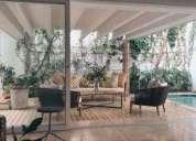 casa en venta en cali sector altos normandia 4 dormitorios 333 m2