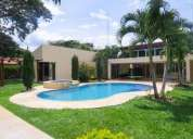 casa campestre en arriendo en rozo forestal club 4 dormitorios 3036 m2