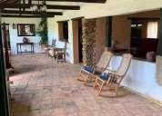 finca en venta en villa de leyva vereda sopota 4 dormitorios 83.753 m2