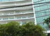 Apartamento en venta en cartagena caribe plaza 2 dormitorios