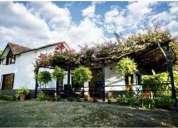 Casa en arriendo venta en la mesa la mesa 10 dormitorios 6400 m2