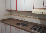 Apartamento bucaramanga barrio san francisco