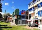 Casa en arriendo en bogota costa azul 3 dormitorios 36 m2