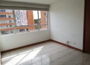 Arriendo apartamento ciudad salitre bta 3045403009
