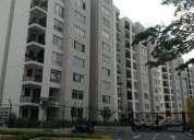 apartamento en arriendo en yumbo acopi 2 dormitorios 54.19 m2