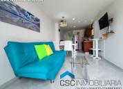Ap136 | apartamentos nuevos en envigado