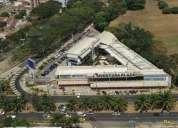 Local en arriendo en cali centro comercial aventura plaza 488 m2