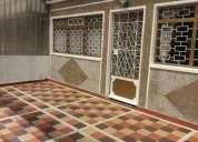 casa en venta en bogota fontibon santander 4 dormitorios