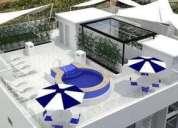Apartamento en venta en girardot el porvenir 3 dormitorios