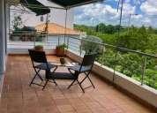 Apartaestudio en venta en cartagena pontezuela 2 dormitorios 125 m2