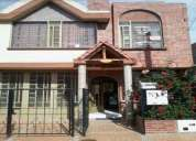casa en venta en duitama duitama 7 dormitorios 240 m2
