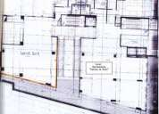 Local en arriendo en bogota av pepe sierra 301.6 m2