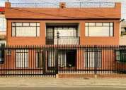 casa en arriendo en chia san francisco 12 dormitorios