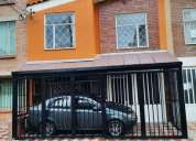 casa en venta en zipaquira villas del rosario 4 dormitorios 72 m2