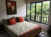 Casa en venta en dosquebradas parque industrial 8 dormitorios 250 m2