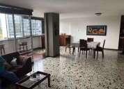 Apartamento en venta en pereira circunvalar 3 dormitorios 165 m2