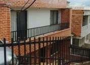 Casa en arriendo en bello niquia quitasol cerca al tanque de epm 3 dormitorios