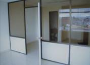 Oficina 509 edificio condor l - chapinero-