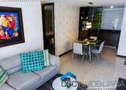 Ap130  |  apartamentos para alquilar en ciudad del