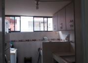 Apartamento bucarica sector doce