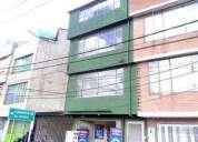 casa en arriendo en bogota villa maria 3 dormitorios 120 m2