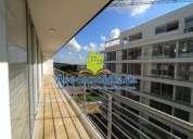 Vendemos apto 402 condominio altos de cunduy 3 dormitorios