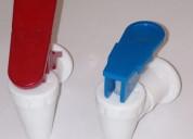 Llaves repuesto para dispensadores de agua