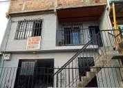 casa en venta en cali andres sanin 10 dormitorios 147 m2