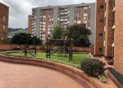 Apartamento en venta en bogota caobos salazar usaquen 4 dormitorios 173 m2