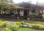 Finca en venta en fusagasuga fusagasuga melgar 4 dormitorios 24698 m2