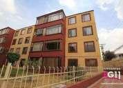 Apartamento en venta en bogota ciudad kennedy occidental 3 dormitorios 50 m2
