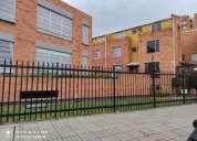 Casa en venta en bogota san antonio toscana 4 dormitorios