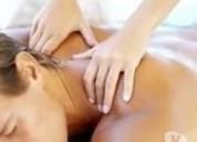 Deseas un buen masaje en manos expertas
