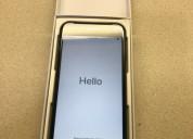 Iphone 7 128gb - estado 10/10