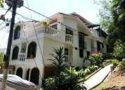 Apartamento en arriendo en cali urbanizacion el aguacatal 2 dormitorios 55 m2