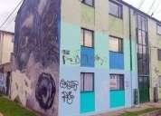 Apartamento en arriendo en bogota galicia 3 dormitorios 65 m2