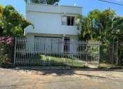 Casa campestre en venta en jamundi condominio sun village 4 dormitorios 200 m2