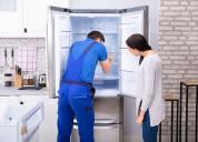 Servicio técnico neveras y lavadoras mantenimiento